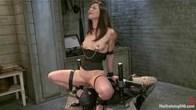 Slave Training the Pretty Girl, Day Three