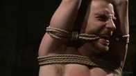 Sebastian Keys endures life changing session on 30 Minutes of Torment