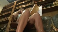 DANI DANIELS IS AWESOME - FUCKINGMACHINES