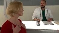 Doctor Doctor! Darlings nasty medical play gang-bang fantasy!