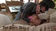 Selma sins dirty deal
