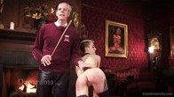 Caning 201: Sensual to Sadistic Techniques