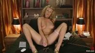 Girl next door turned horny slut!