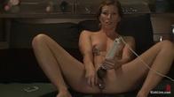 Ariel X: Your Eager Submissive Slut!